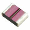 Film Capacitors -- 1189-1798-1-ND - Image