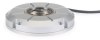 Angle Encoder without Integral Bearing -- ERP 880