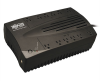 TAA Compliant AVR Series 750VA Ultra-compact Line-Interactive 120V UPS with USB Port -- AVR750UTAA