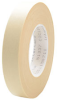 Specialty Electrical Tape -- 51337