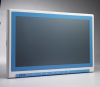 Widescreen Point-of-Care Terminal with 21.5
