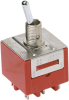 Power Toggle Switches -- 9000 Series - Image