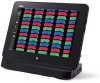 Tablet-type Camera Control Unit For Microscopes -- DS-L4 - Image