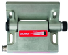 Hinge Safety Switch Readjustable -- ESH-ARO