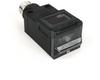 Series 9000 Photoelectric Sensor -- 42GRP-92L2-QD -Image