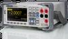 4 1/2 Digits Dual-Display Digital Multimeter -- SDM3045X -Image