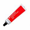 Glue, Adhesives, Applicators -- 3M160606-ND -Image