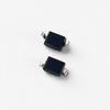 Lightning Surge Protection TVS Diode Array -- SP4022-01FTG-C -Image