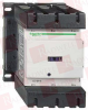 SCHNEIDER ELECTRIC LC1D115P7 ( CONTACTOR, 600VAC, 115AMP, IEC +OPTIONS ) -Image