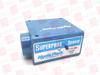 SCHNEIDER ELECTRIC SM575A-000 ( SCHNEIDER ELECTRIC,HYDE PARK,SM575A-000,SM575A000, PROXIMITY SENSOR SUPERPROX 120VAC, SUPERPROX ULTRASONIC SENSOR SM575A-000 ANALOG O/P ) -Image
