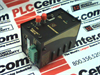 RUGGEDCOM RMC-24-TFL-SM ( CONVERTER ETHERNET MEDIA COPPER TO FIBER 24VDC ) -Image