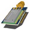 LoRaWAN Communications Module -- RN2483 -Image