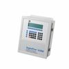 Ultrasonic Clamp-On Gas Flow Meter -- DigitalFlow GC868