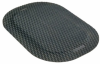 Hog Heaven Anti-Fatigue Mat -- FLM422