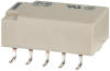Signal Relays, Up to 2 Amps -- 255-2276-5-ND -Image