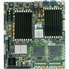 Tempest i5000PT (S5383) Server Motherboard -- S5383G2NR