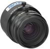 12mm EFL, F/1.4 w/Lock -- MVL12M23 - Image