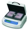 Grant Microplate Thermoshaker PHMP -- 4AJ-9721033