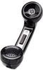 Walker PTS-500-OP3 6-Wire Handset w/ 9' Cord