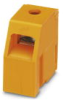 Feed-through Terminal Block -- TRK 10 OG SO - 0716116