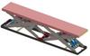 Super Titan Scissor Lift Table -- 36KK41DL