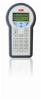 HART Handheld Communicator -- DHH805-A - Image