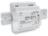 Encapsulated Power Supply -- DR-30-05 - Image
