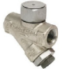 Thermodynamic Steam Trap -- TD42