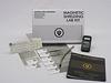 Magnetic Shielding Evaluator's Lab Kit -- LK-110-IS - Image