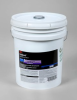 3M™ Fastbond™ Contact Adhesive 2000NF Blue, 270 Gal. Tote, Returnable Poly w/Cage, 1 per case -- 2000NF - Image