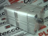 PNEUMATIC CYLINDER COMPACT 63X15MM -- 822596203