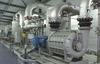 Bulk Industrial Gases -- Carbon Dioxide