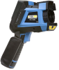 Thermal Imaging Camera -- TIC-1000