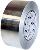 Utility Foil Tape -- ALF150L