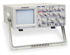 Oscilloscope,Analog -- 3T009