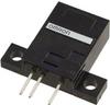 Optical Sensors - Reflective - Logic Output -- OR1046-ND -Image