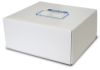 RPS 500um 20x20cm scored (25 Plates/Box) -- 50512