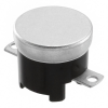 Temperature Sensors - Thermostats - Mechanical -- 480-6150-ND