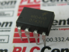 (PRICE/EA) OPTOCOUPLER, TRANSISTOR, 2500VRMS NO. OF CHANNELS:1 ISOLATION VOLTAGE:2.5KV CTR MIN:- FORWARD CURRENT IF MAX:- OPTOCOUPLER CASE STYLE: -- MID400