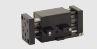 Pneumatic Grippers for Robotics -- 096-AGW-250 Parallel Gripper