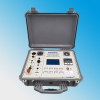 Dual Channel Transformer Micro-Ohmmeter -- Model 5896C - Image