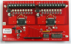 Power, Isolated Industrial Interface -- EVAL ISO1H815G