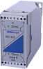 Galvanic Isolator -- ISO420