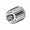 RF Terminators -- R404751000 -Image