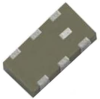 RF Filters -- 931-LLP.2500.X.A.30CT-ND -Image