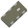 RF Filters -- 931-LLP.2500.X.B.30CT-ND -Image