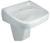 Semi-Pedestal Only Lavatory -- Z5340-PED -Image