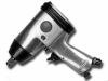 Air Tool-Impact Wrench -- AW403 - Image