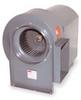 Blower,24 1/2 In,2 HP,115/230 V,8210 CFM -- 7C900