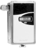 aSense GH Wall Transmitter (0-2000ppm CO2)